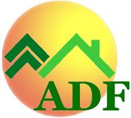 ADF Administración de fincas